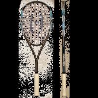 Harrow Sports Squash Racket Stellar