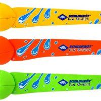 Schildkroet Funsport Diving Balls