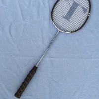Titan Badminton Racket GTi 906 1