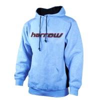Harrow Sports Hockey Hoodie