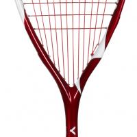 Victor Squash Racket MP 140