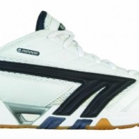 HI-TEC Peak Force Indoor Weiss