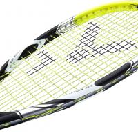 Victor Squash Racket RTW Concave