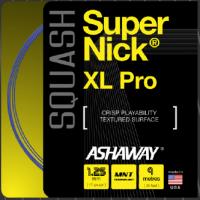 Ashaway Squash Saite Super Nick XL Pro