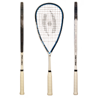 Harrow Sports Squash Racket Clash