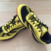 Harrow Sport Sneak Squash Schuh