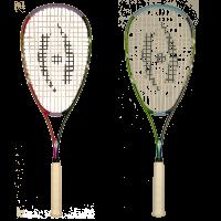 Harrow Sports Junior Squash Racket