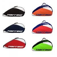 Harrow Sports Squash Bag Pro Racket