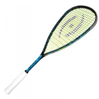 Harrow Sports Squash Racket Renegade