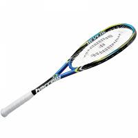 Harrow Sports Squash Racket Revere - Aktion