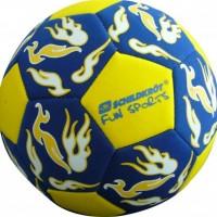 970071_soccer_blue