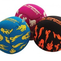 970081_Neoprene Mini-Fun-Balls