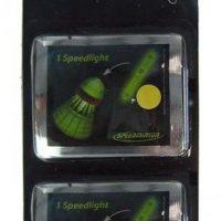 Speedlights Blister