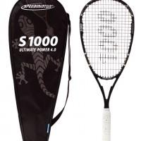 400315_S1000 Racket