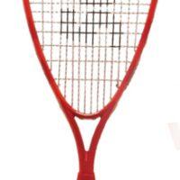 400320_S500_racket