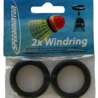 Windringe Polybag