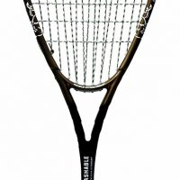 Unsquashable Squash Racket DSP3500