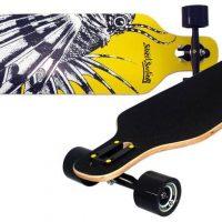 500254_Longboard_Freeride39_YellowDragon_99