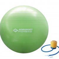 960055_Gymnastikball_55cm