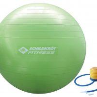 960057_Gymnastikball_75cm