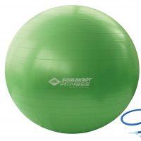 Gymnastikball - ø 85cm