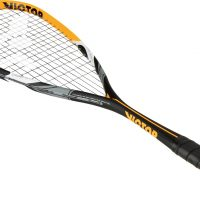 Victor IP 3L Squash Racket