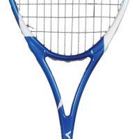 Victor MP 135 Squash Racket