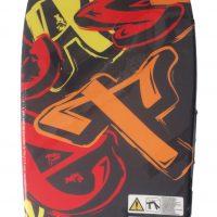 Bodyboard /Swimboard