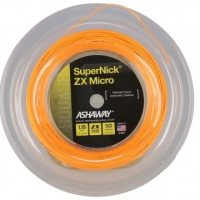Ashaway SuperNick ZX Micro Rolle