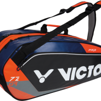 Victor Doublethermobag BR7209
