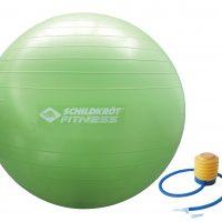 Schildkröt Fitness - Gymnastikball - ø 65cm