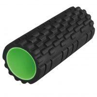 Schildkröt Fitness - MF Roll / Massagerolle