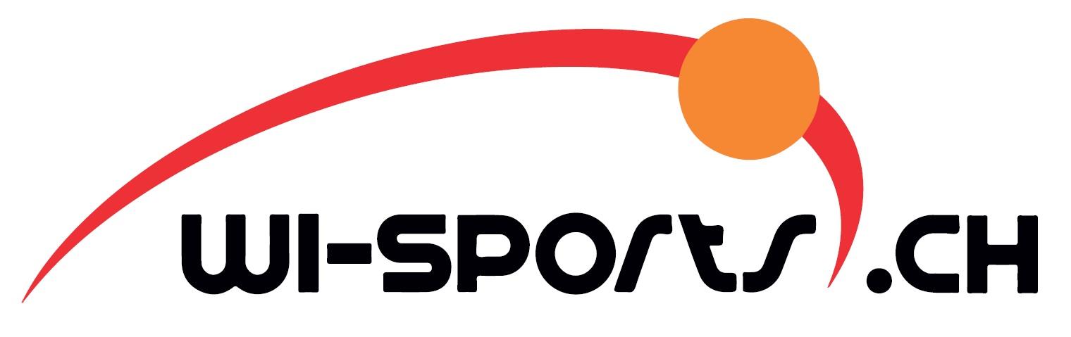 WI-Sports