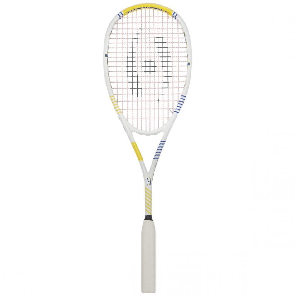 Harrow Sports Squash Racket 2016/17