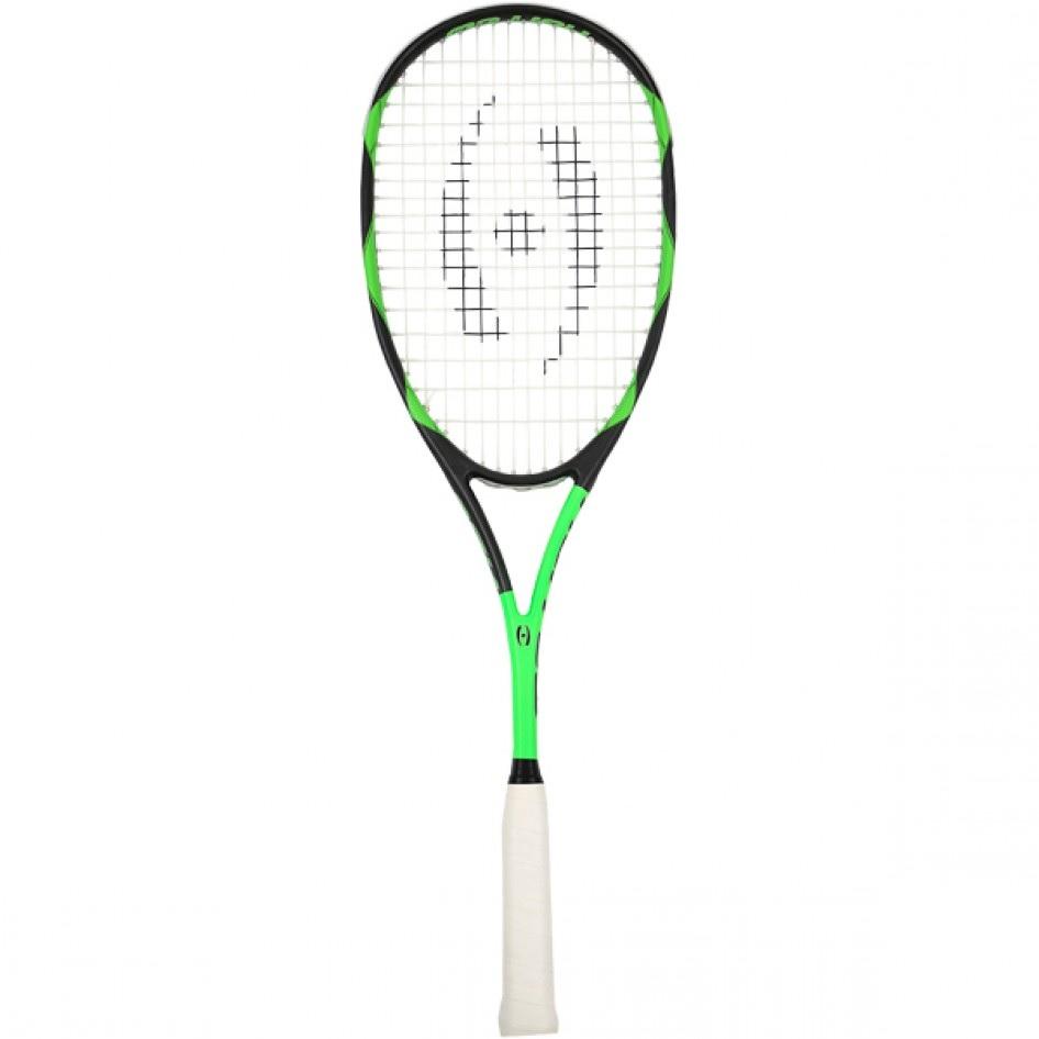 Harrow Sports Squash Rackets Vibe 2016/17