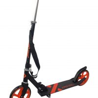 Urban Series XPR Scooter 205