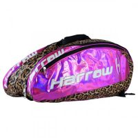 Harrow Sports Craze Racket Bag